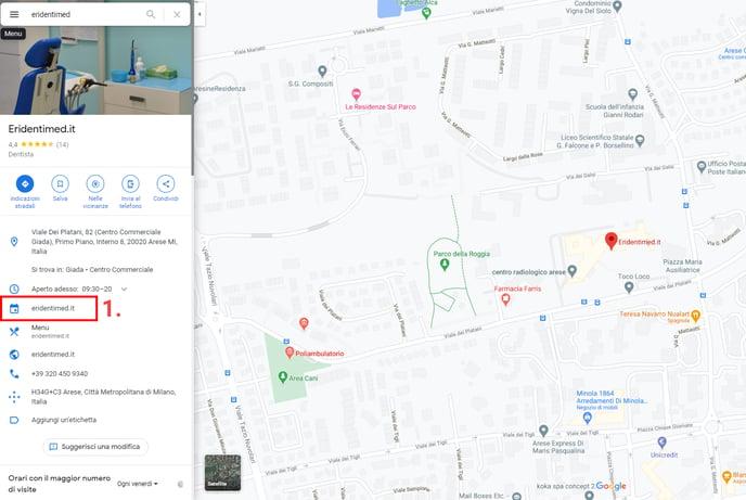 eridentimed_2_maps